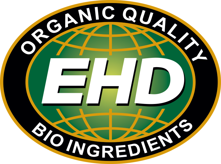 EHD Vinos ecologicos y agricultura ecológica